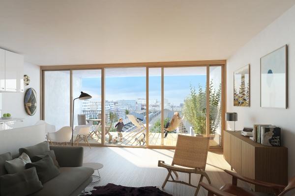 kaupunki. Black Bedroom Furniture Sets. Home Design Ideas