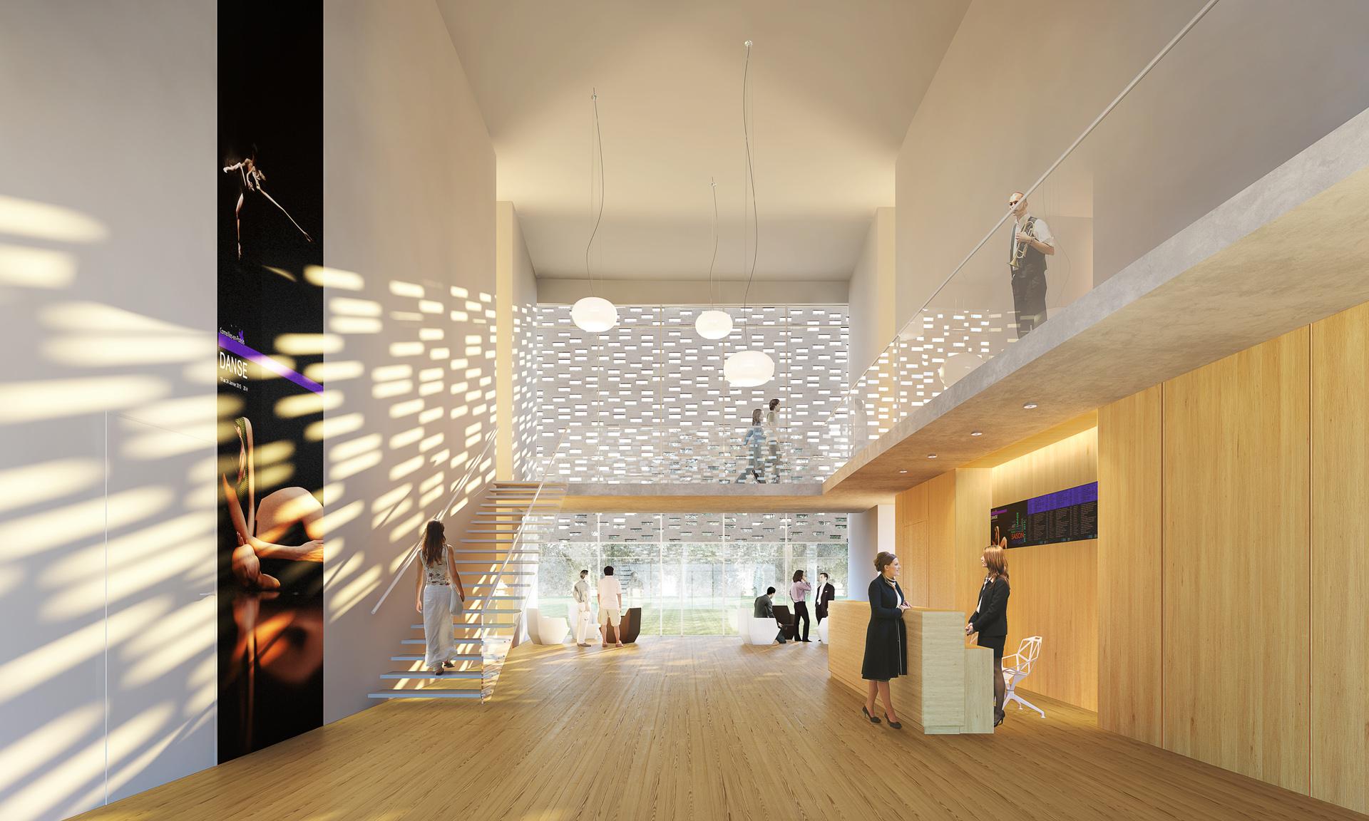 kaupunki ecole d 39 art cormeilles en parisis 2013. Black Bedroom Furniture Sets. Home Design Ideas