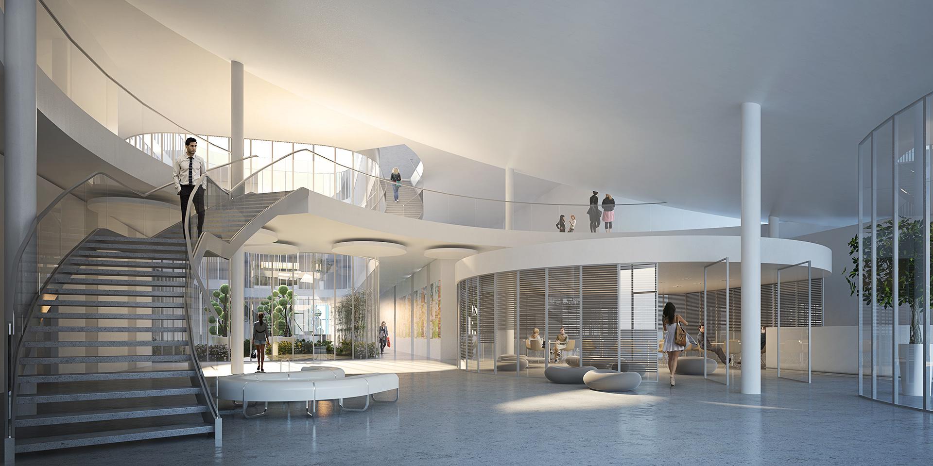Maison architecte grenoble maison moderne for Architecte d interieur grenoble